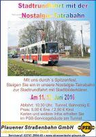 Plakat-der-Sonderfahrt-zum-Jubilum-40-Jahre-KT4D-in-Plauen